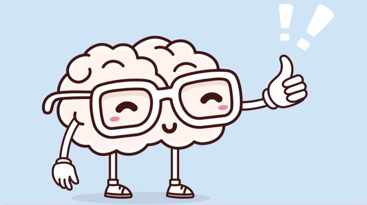 高智商的人,如何优雅地撕逼?丨言语智商测试