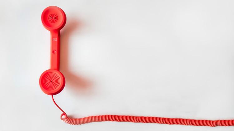 你是一个会说话的人吗丨人际沟通能力评估