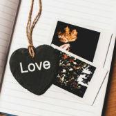 爱情距离测试