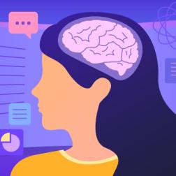 大脑年龄测试