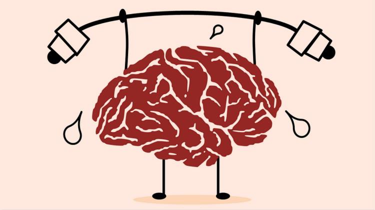 成年人的生活里,哪有容易二字?丨综合心理健康评估