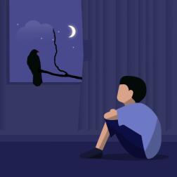 抑郁测试「专业版」