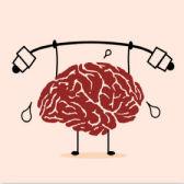 综合心理健康评估