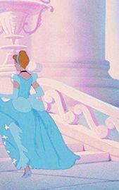 你是迪士尼哪位在逃公主