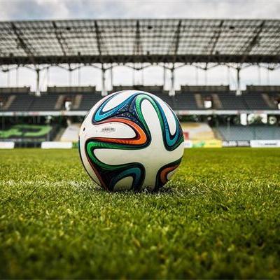 测测你是不是世界杯的忠实球迷?
