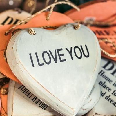 测测你不可忽视的恋爱问题是什么