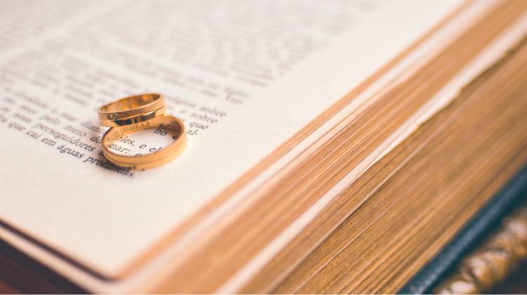 【婚姻质量第1版】你的婚姻能得多少分?