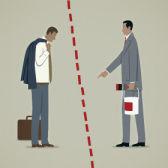 家庭-工作平衡度评估